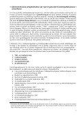 Oplæg til medarbejdermøder om arbejdsmiljø - Administrationen på ... - Page 3