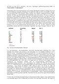 Oplæg til medarbejdermøder om arbejdsmiljø - Administrationen på ... - Page 4
