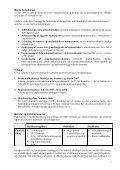 Oplæg til medarbejdermøder om arbejdsmiljø - Administrationen på ... - Page 6