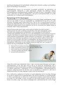 Oplæg til medarbejdermøder om arbejdsmiljø - Administrationen på ... - Page 7