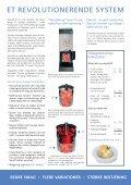 PACOJET-DK[1]:Layout 1 - Bent Brandt WebShop - Page 2