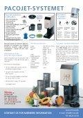 PACOJET-DK[1]:Layout 1 - Bent Brandt WebShop - Page 4