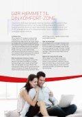 Nilan VPL brochure - Page 2