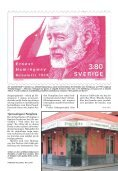 EN DRINK MED HEMINGWAY EN DRINK MED ... - Nordisk Filateli - Page 2