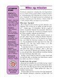 9 - Den Evangelisk Lutherske Frikirke - Page 2