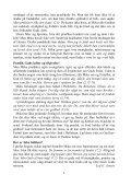 9 - Den Evangelisk Lutherske Frikirke - Page 3