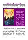 9 - Den Evangelisk Lutherske Frikirke - Page 4