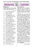 9 - Den Evangelisk Lutherske Frikirke - Page 5