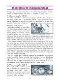 9 - Den Evangelisk Lutherske Frikirke - Page 6