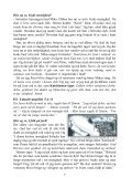 9 - Den Evangelisk Lutherske Frikirke - Page 7