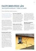 Revisorposten Nr. 3, 2010 - Kreston Danmark - Page 3