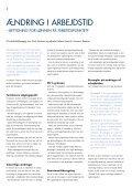 Revisorposten Nr. 3, 2010 - Kreston Danmark - Page 4