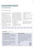 Revisorposten Nr. 3, 2010 - Kreston Danmark - Page 7