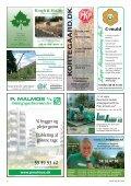 6 - Grønt Miljø - Page 2