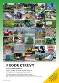 6 - Grønt Miljø - Page 5