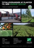 6 - Grønt Miljø - Page 7
