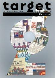 download promo katalog her - Target Distribution