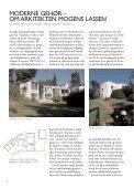 By & Land - September 2005.pdf - Bygningskultur Danmark - Page 4