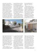 By & Land - September 2005.pdf - Bygningskultur Danmark - Page 5