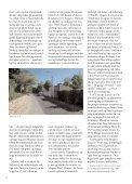 By & Land - September 2005.pdf - Bygningskultur Danmark - Page 6