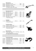 udlejning - Entreprenørland - Page 5