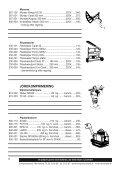 udlejning - Entreprenørland - Page 6