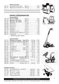 udlejning - Entreprenørland - Page 7