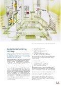 Potentialudligning og fundamentsjord - DESITEK A/S - Page 3