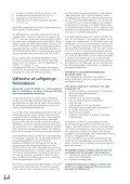 Potentialudligning og fundamentsjord - DESITEK A/S - Page 4