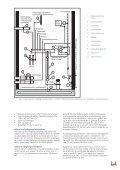 Potentialudligning og fundamentsjord - DESITEK A/S - Page 5