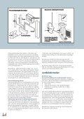 Potentialudligning og fundamentsjord - DESITEK A/S - Page 6