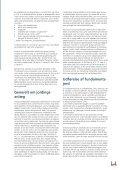 Potentialudligning og fundamentsjord - DESITEK A/S - Page 7