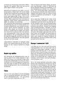 Livet i Sundkøbing - Page 6