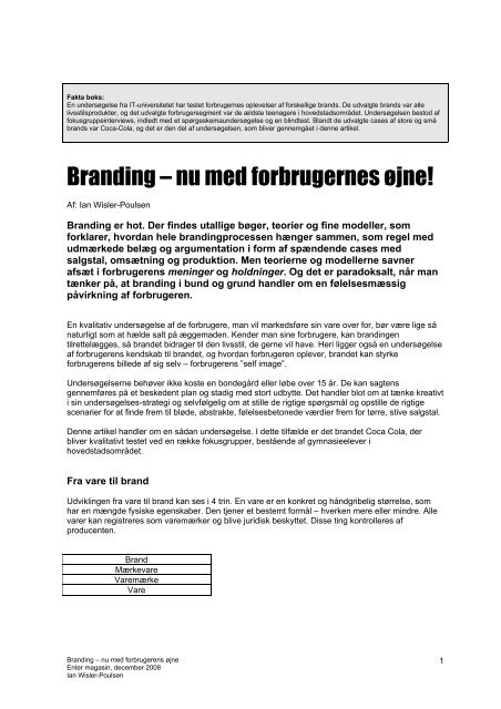Download som pdf - Wisler Reklame