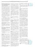 Nr 1 / 2011 Ringebu prestegjeld 67. årgang - Ringebu Stavkirke - Page 5