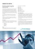 Firma præsentation - Dansk - Moth & Partners International - Page 2