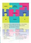 Firma præsentation - Dansk - Moth & Partners International - Page 3