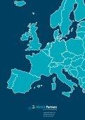 Firma præsentation - Dansk - Moth & Partners International - Page 4