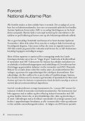 Voksne-ældre - Center for Autisme - Page 6