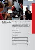 Samlet Produktkatalog - Brd. Klee A/S - Page 3