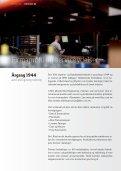 Samlet Produktkatalog - Brd. Klee A/S - Page 4