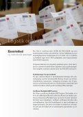 Samlet Produktkatalog - Brd. Klee A/S - Page 6