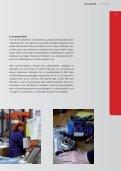 Samlet Produktkatalog - Brd. Klee A/S - Page 7