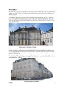 Se materialet om Rokoko - klik her - Page 4