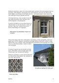 Se materialet om Rokoko - klik her - Page 6