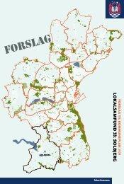 FORSLAG - Aarhus Kommune Mediebibliotek - Aarhus.dk