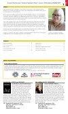 1 - Om Den Rytmiske - Page 3