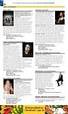 1 - Om Den Rytmiske - Page 4
