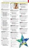 1 - Om Den Rytmiske - Page 7