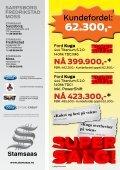 klikk her for PDF-versjon - Stamsaas Fredrikstad AS - Page 2
